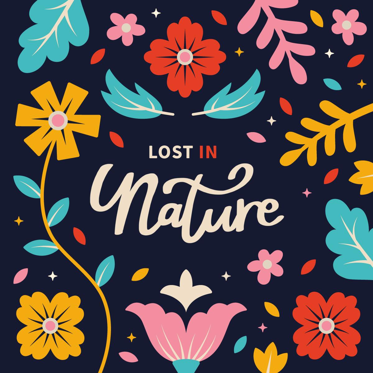 lost-in-nature-update-070619.jpg