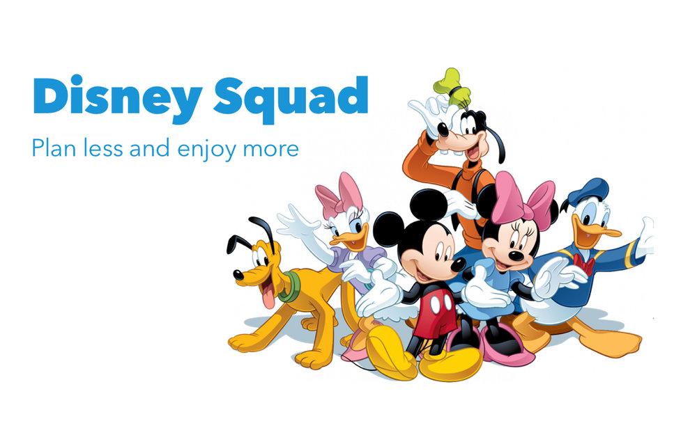 disney-squad.jpg