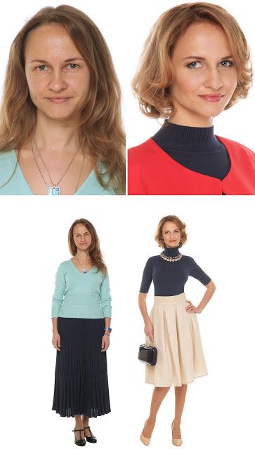 before-after-makeup-woman-style-change-konstantin-bogomolov-47a-57023a5d4dc3a__880.jpg