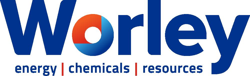 Worley_Logo_2019_1000x303_RGB.png