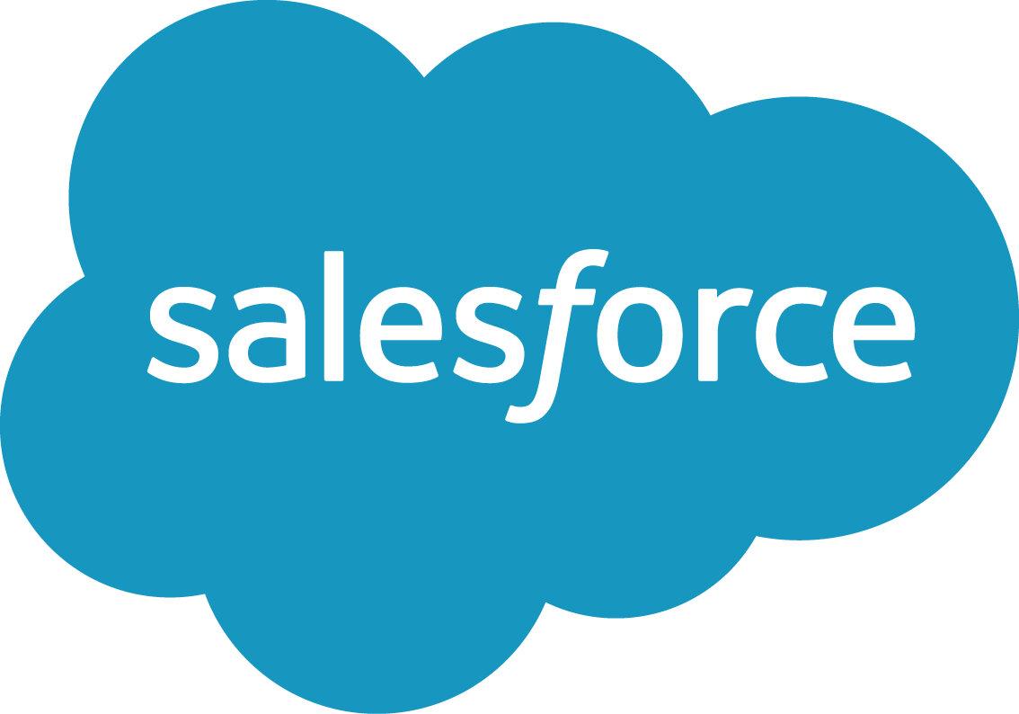 Salesforce_Logo_RGB_1797c0_8_13_14-1134x794-1dde27f.jpg