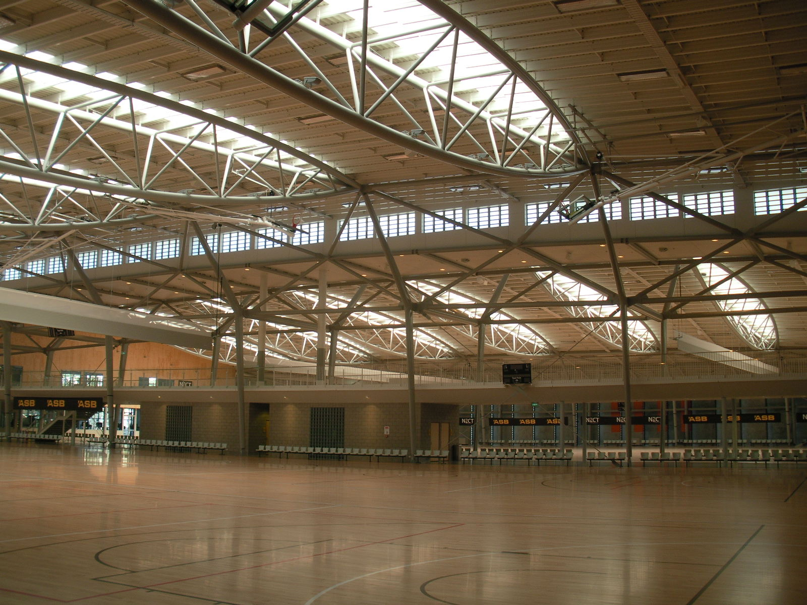 ASB Sports Centre2.JPG