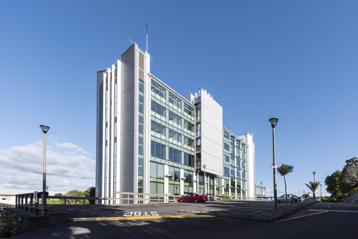 Plant-and-Food-Research_Hamilton-Building_-from-north-west_1-of-10.jpg