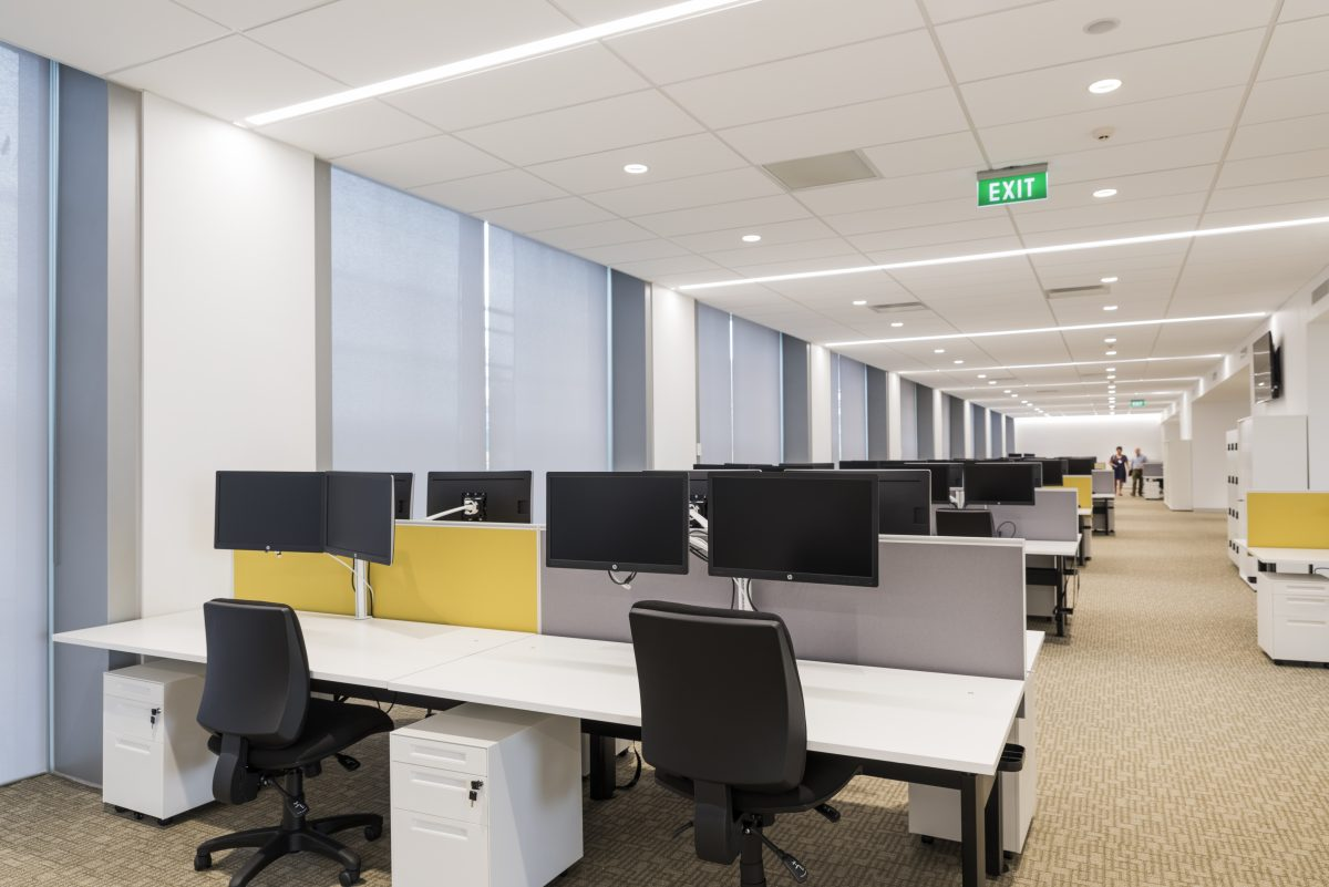 Plant-and-Food-Research-Hamilton-Building_-new-office_5-of-10.jpg