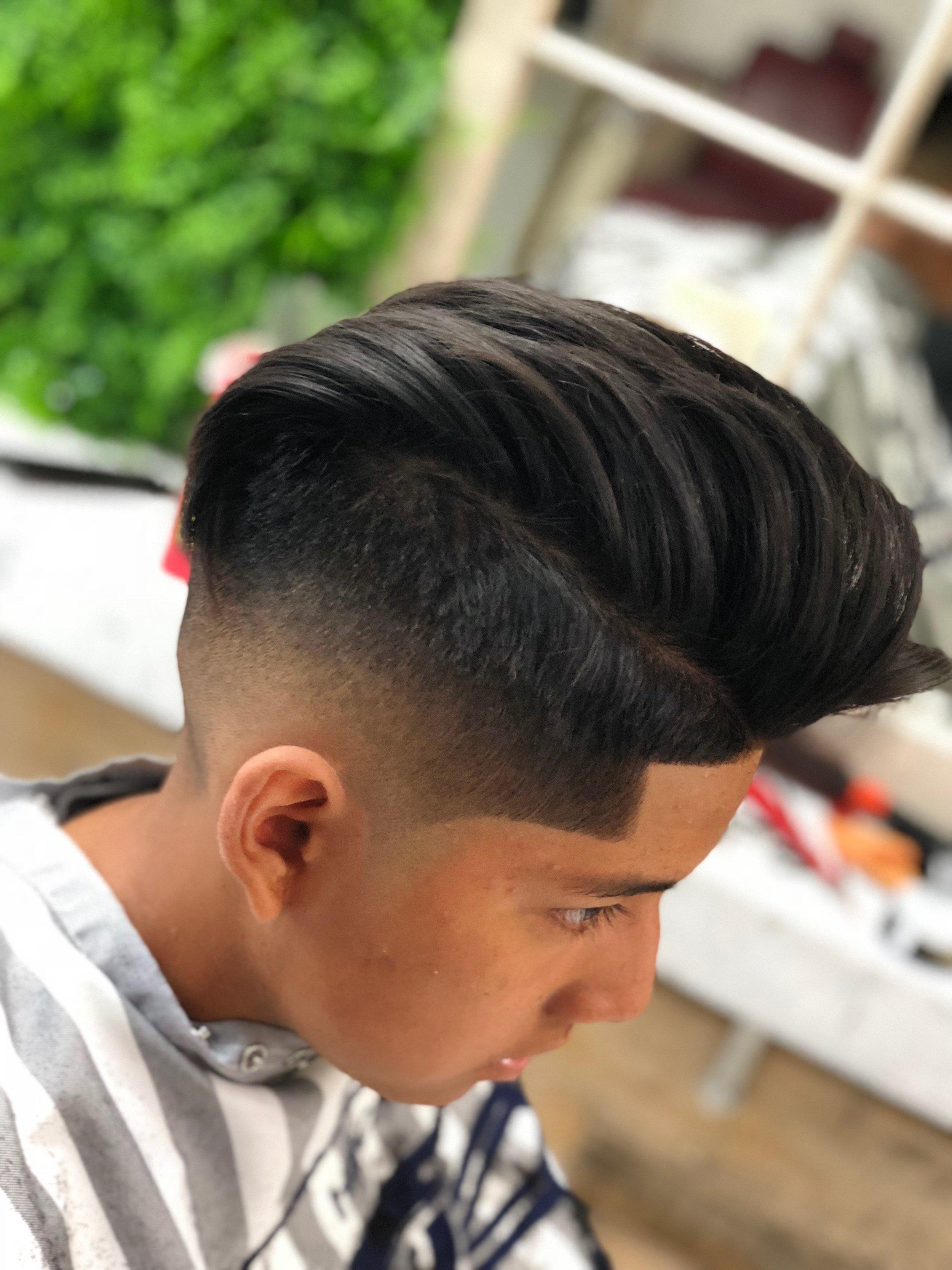 djs hair cuts .jpeg