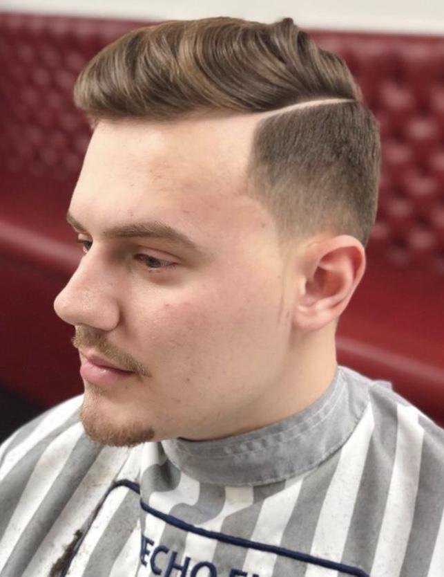djs haircuts .jpg