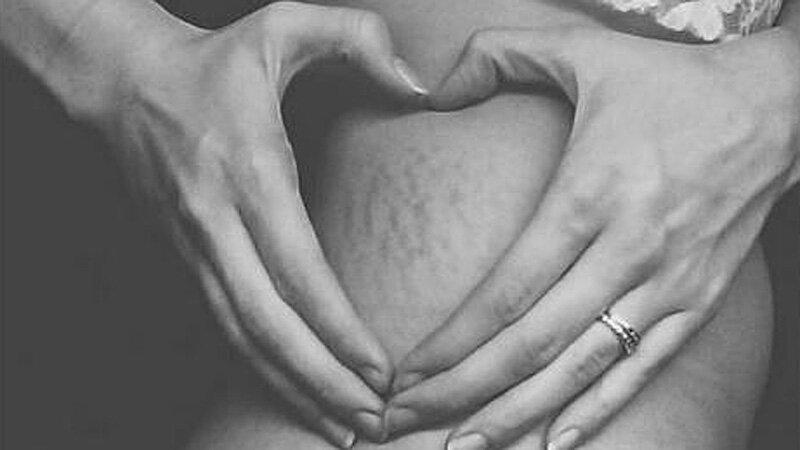 love_your_lines.jpg