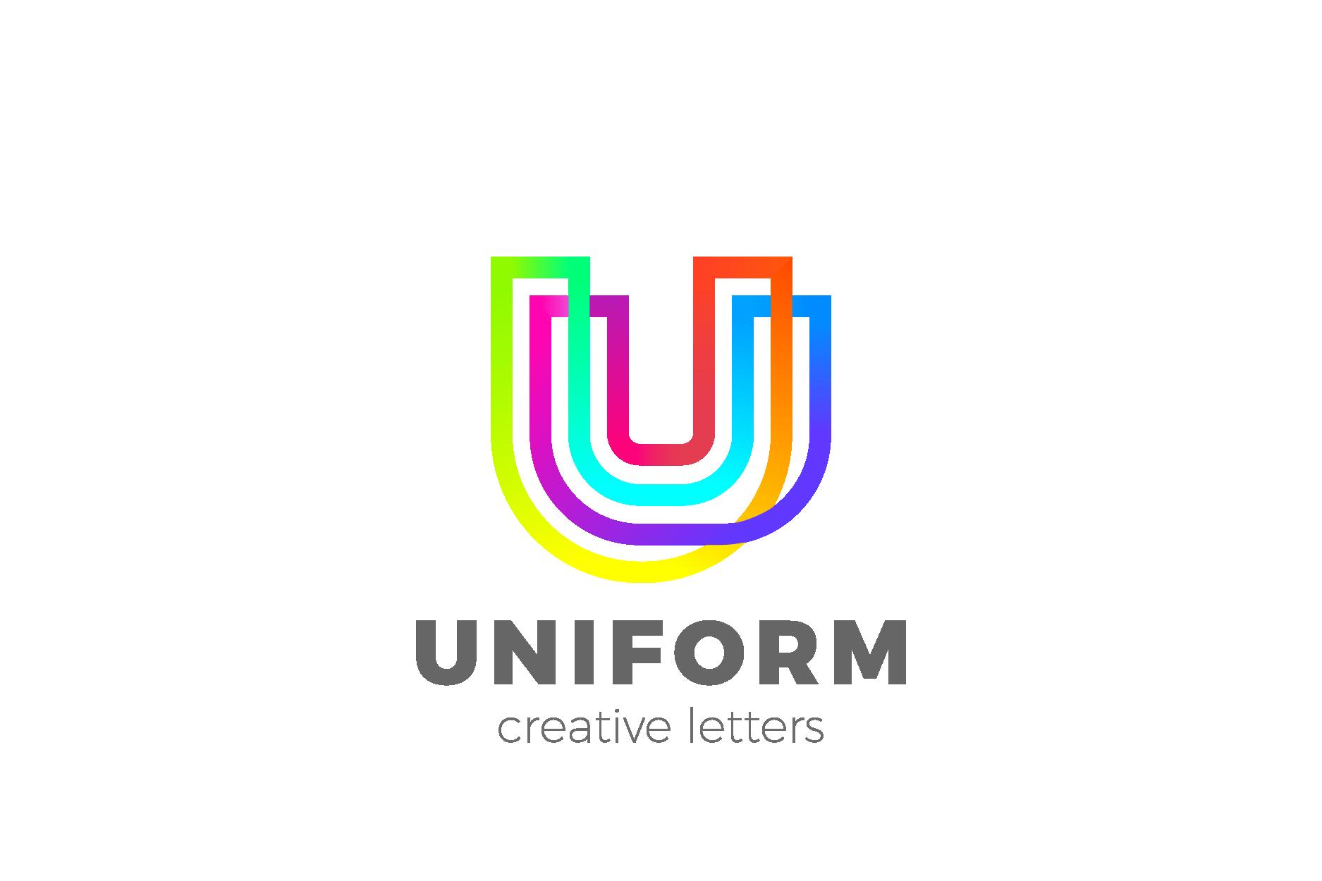 19_Uniform.png