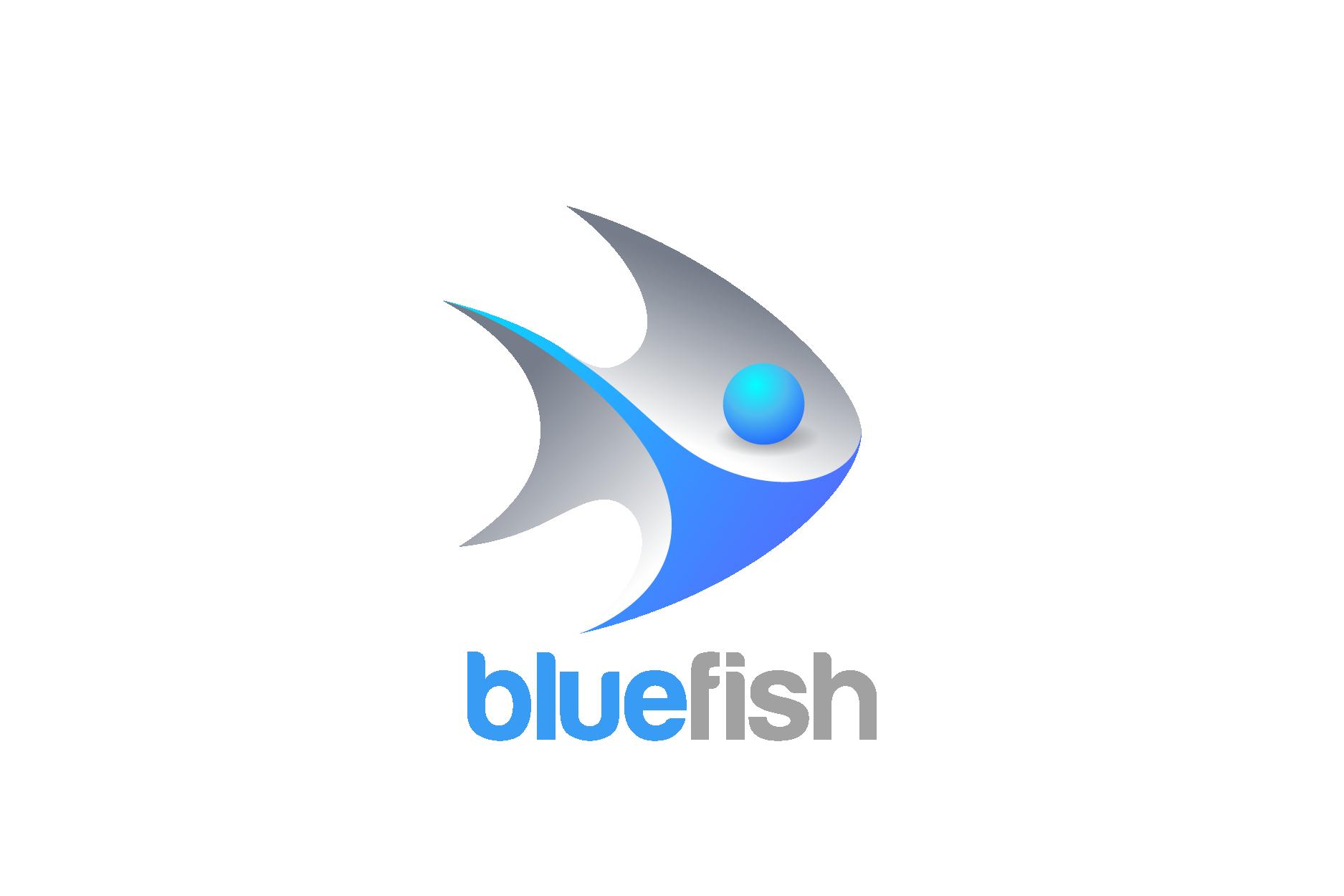 07_BlueFish.png