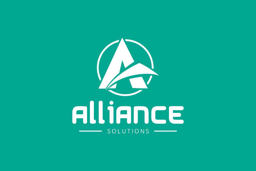 alliance-logo-.jpg