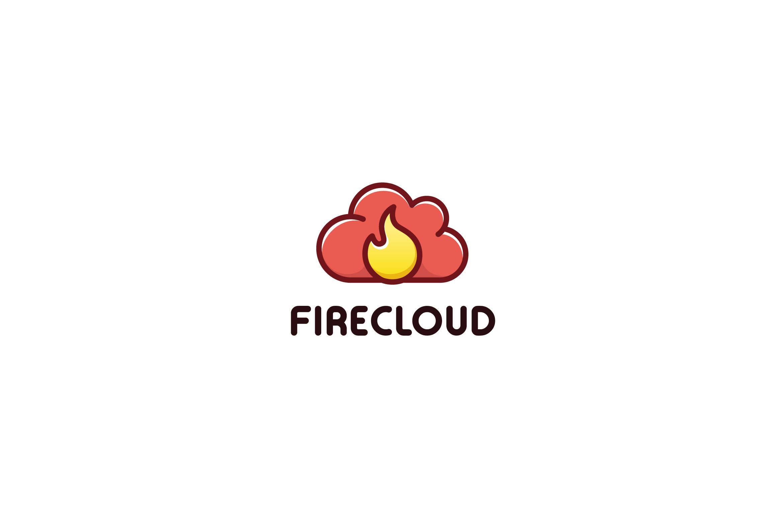 cloudfire_color_logo.png