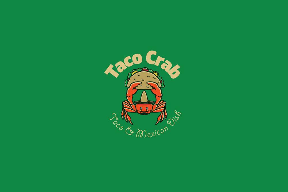 toco-crab-logos.png