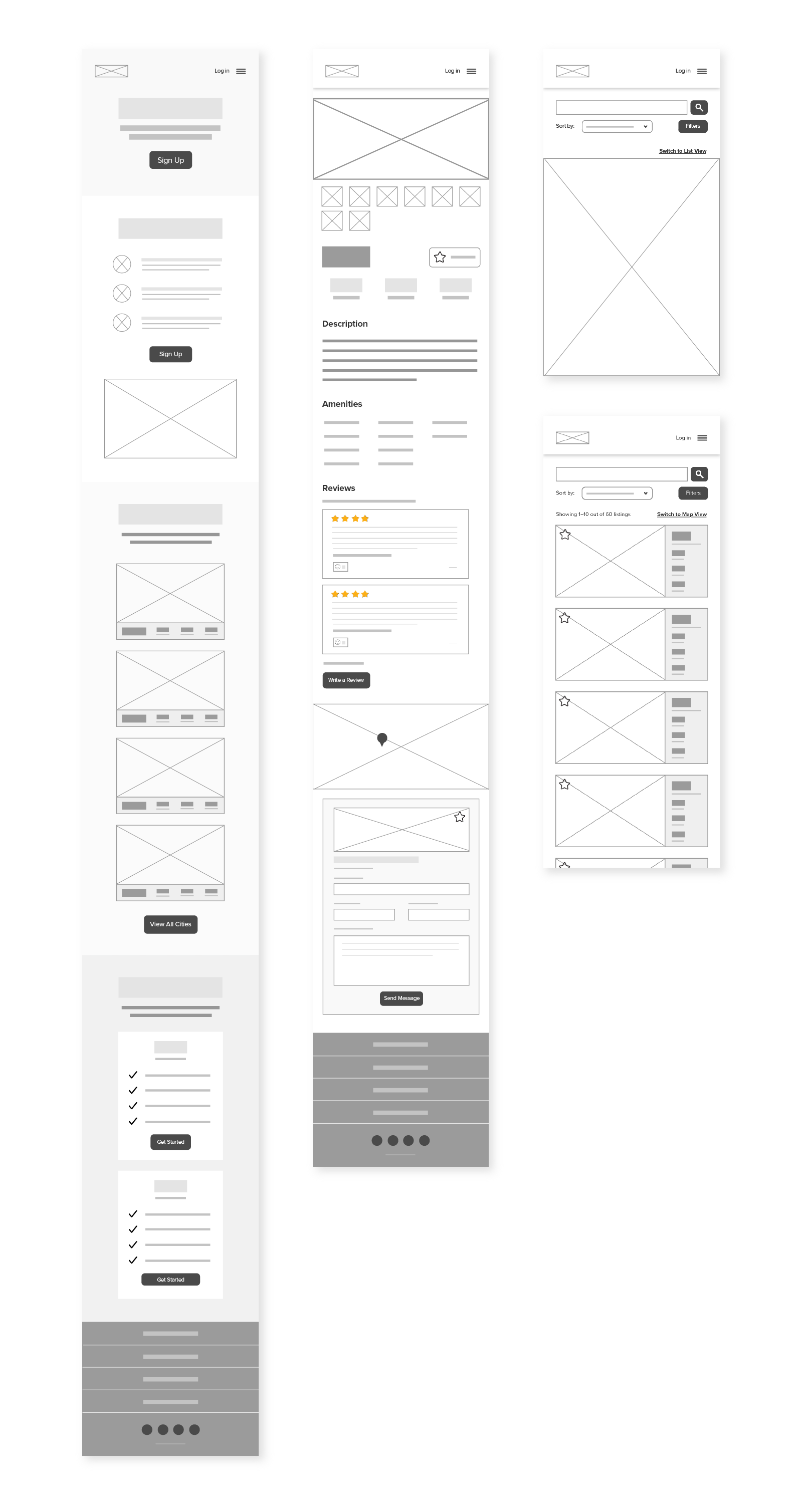 Rent-tastic Mobile Wireframes@2x.png