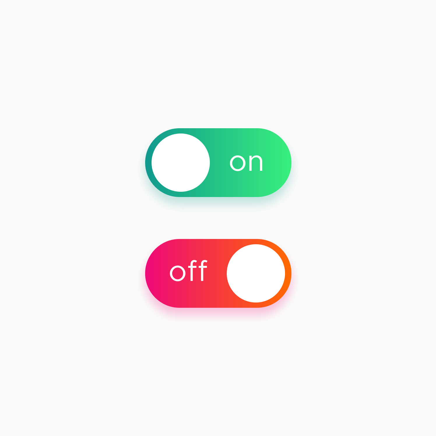 Dribbble On Off Switch.png