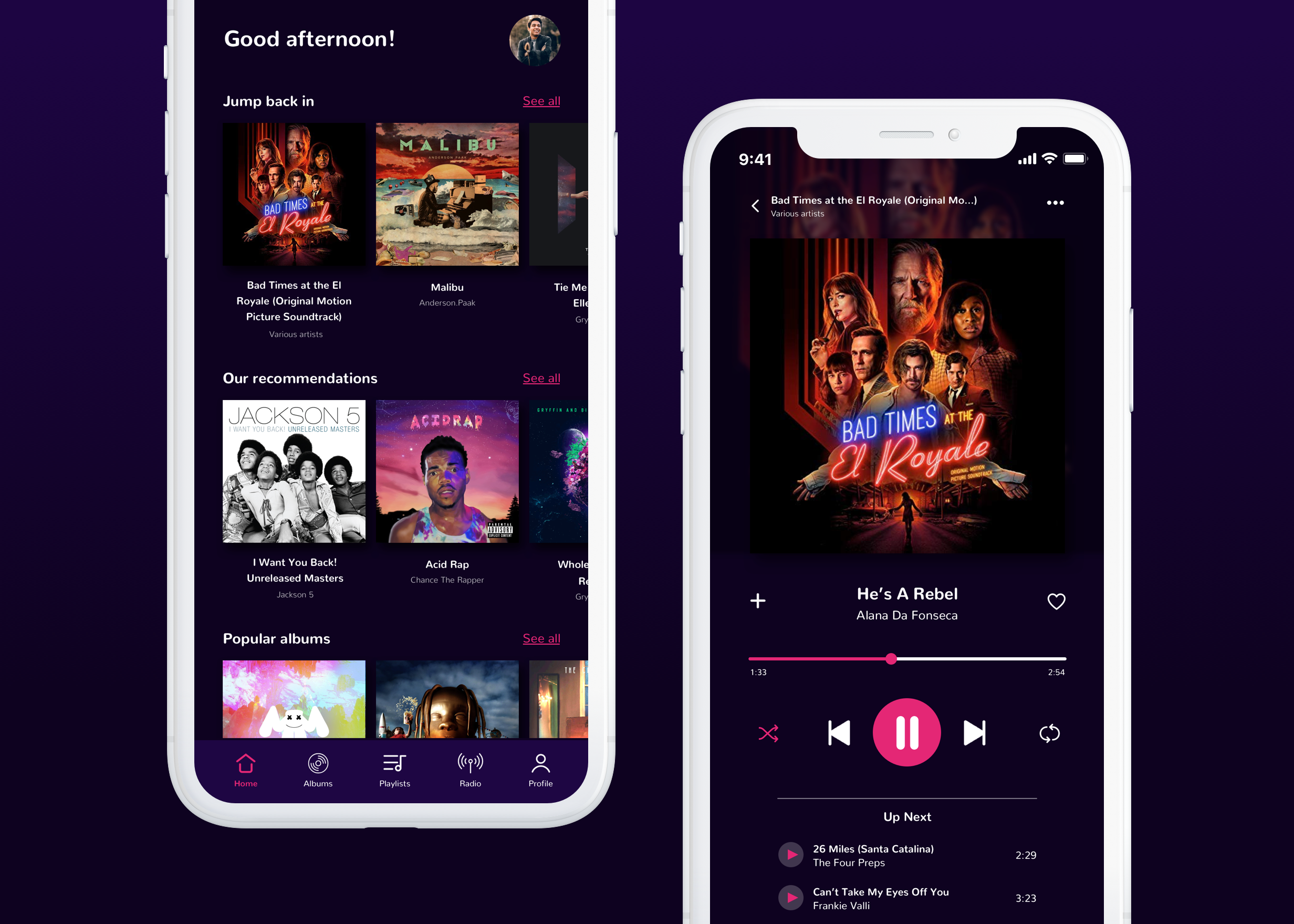 Dribbble Music Player.png