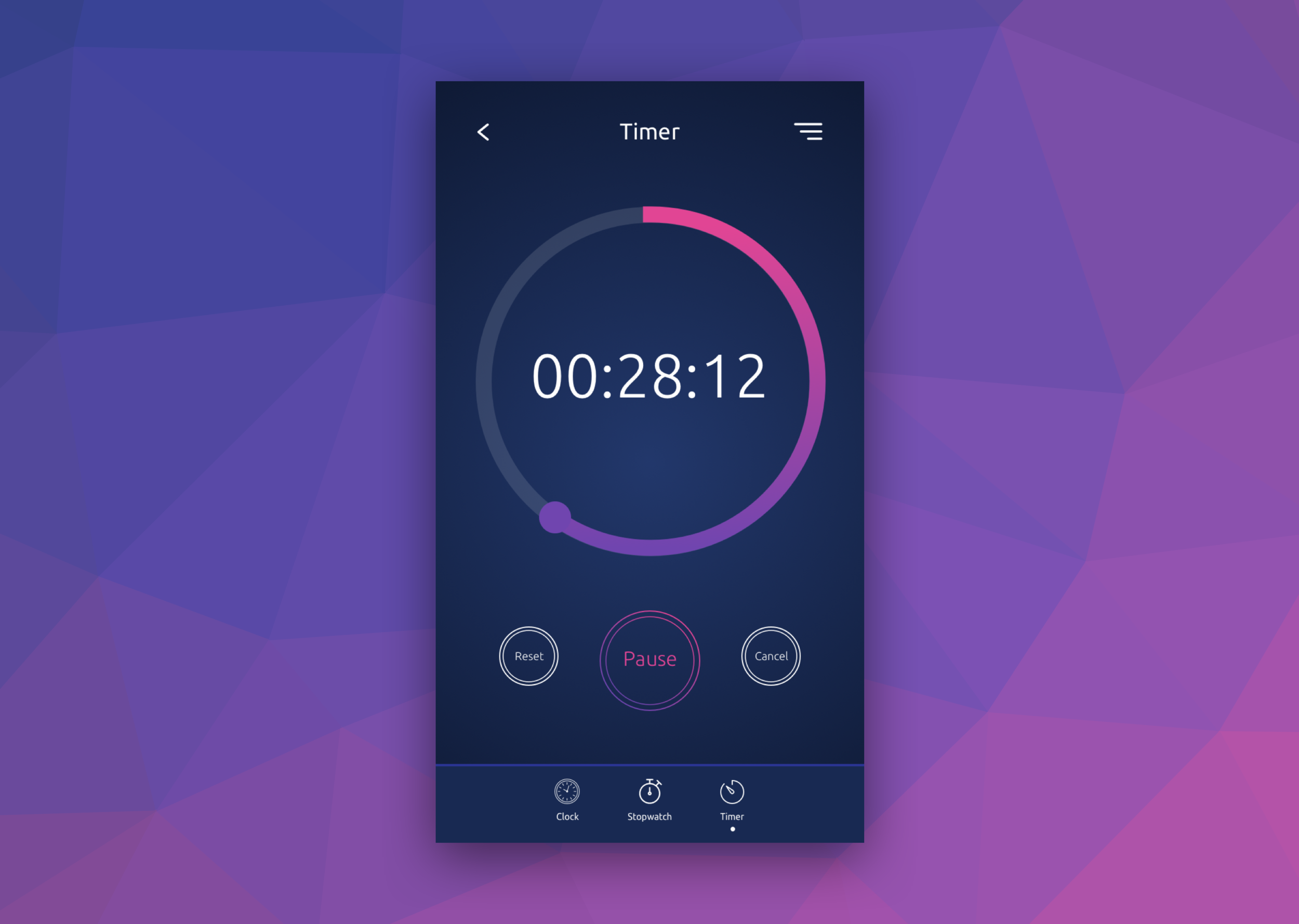 Dribbble Countdown Timer.png