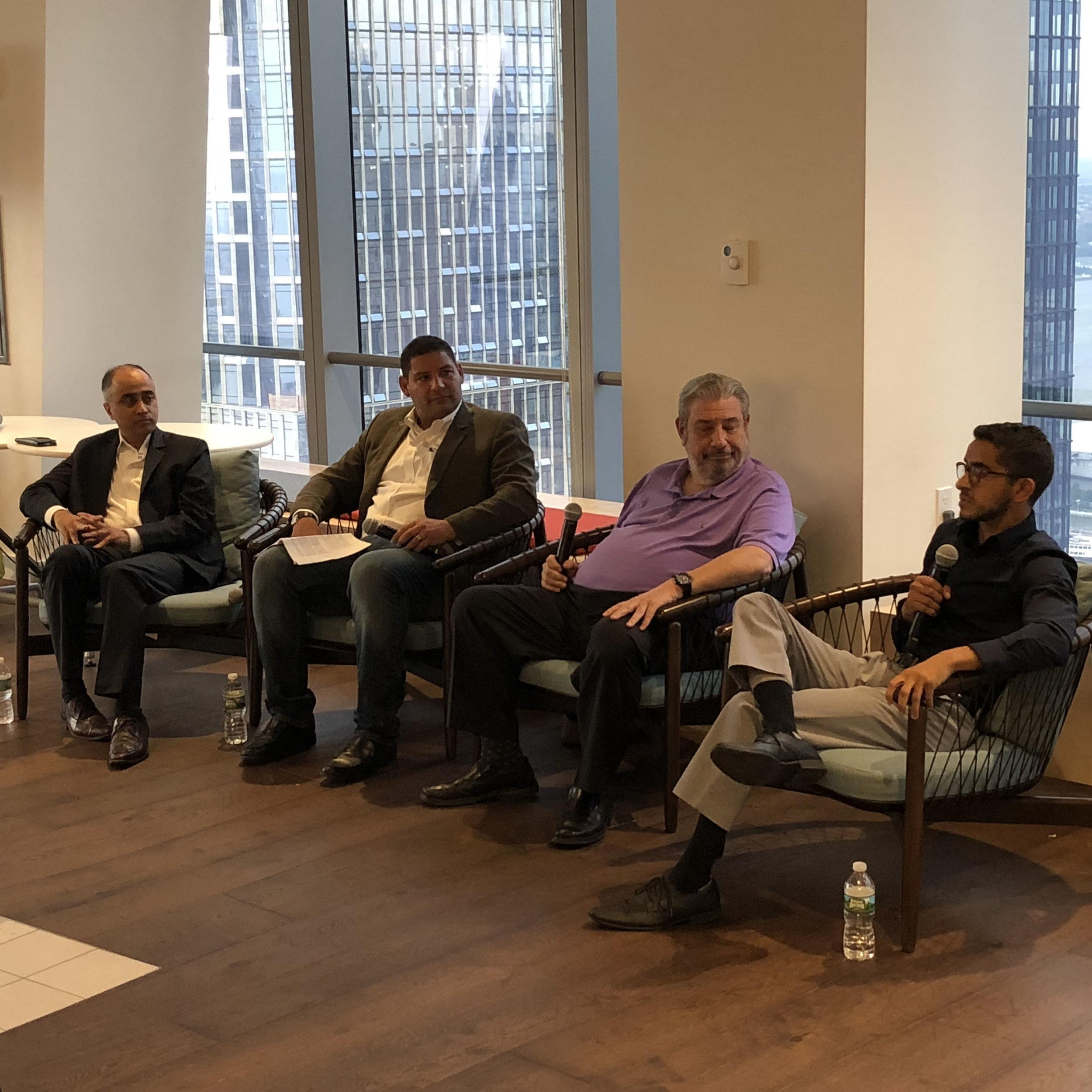 SASNY-Future of Cities Panel.jpg