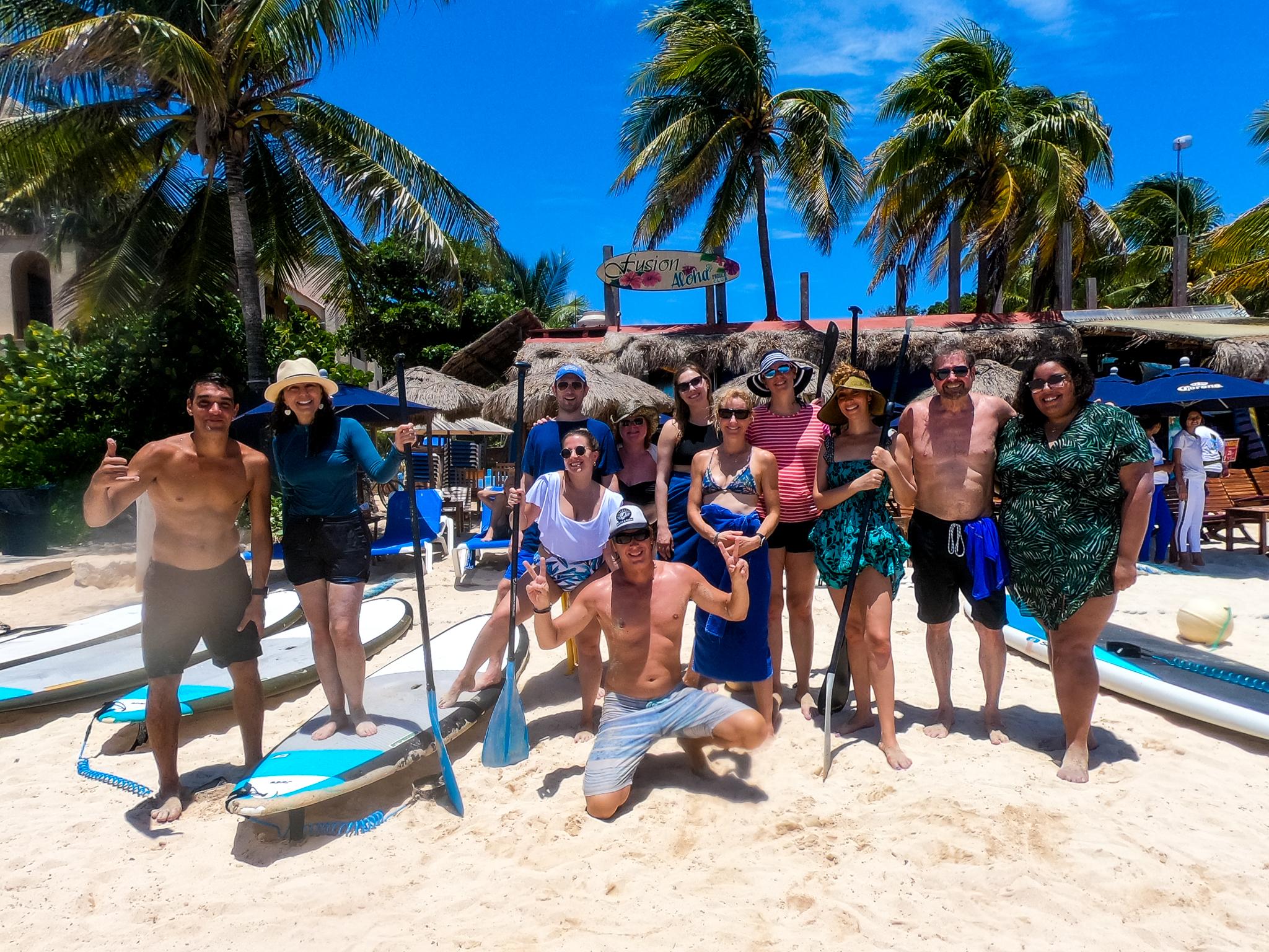 Aloha Paddle Club-34.jpg