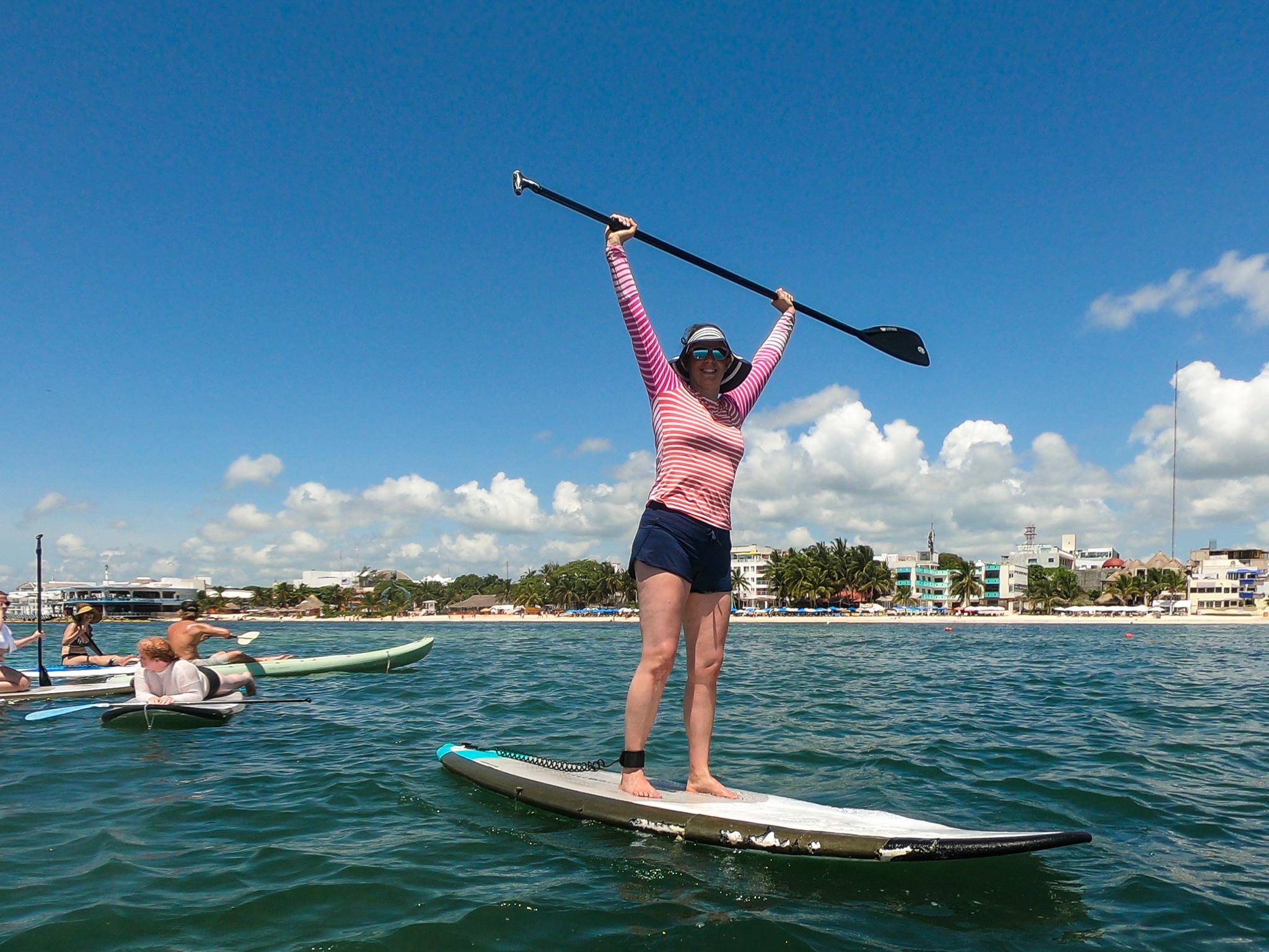 Aloha Paddle Club-23.jpg