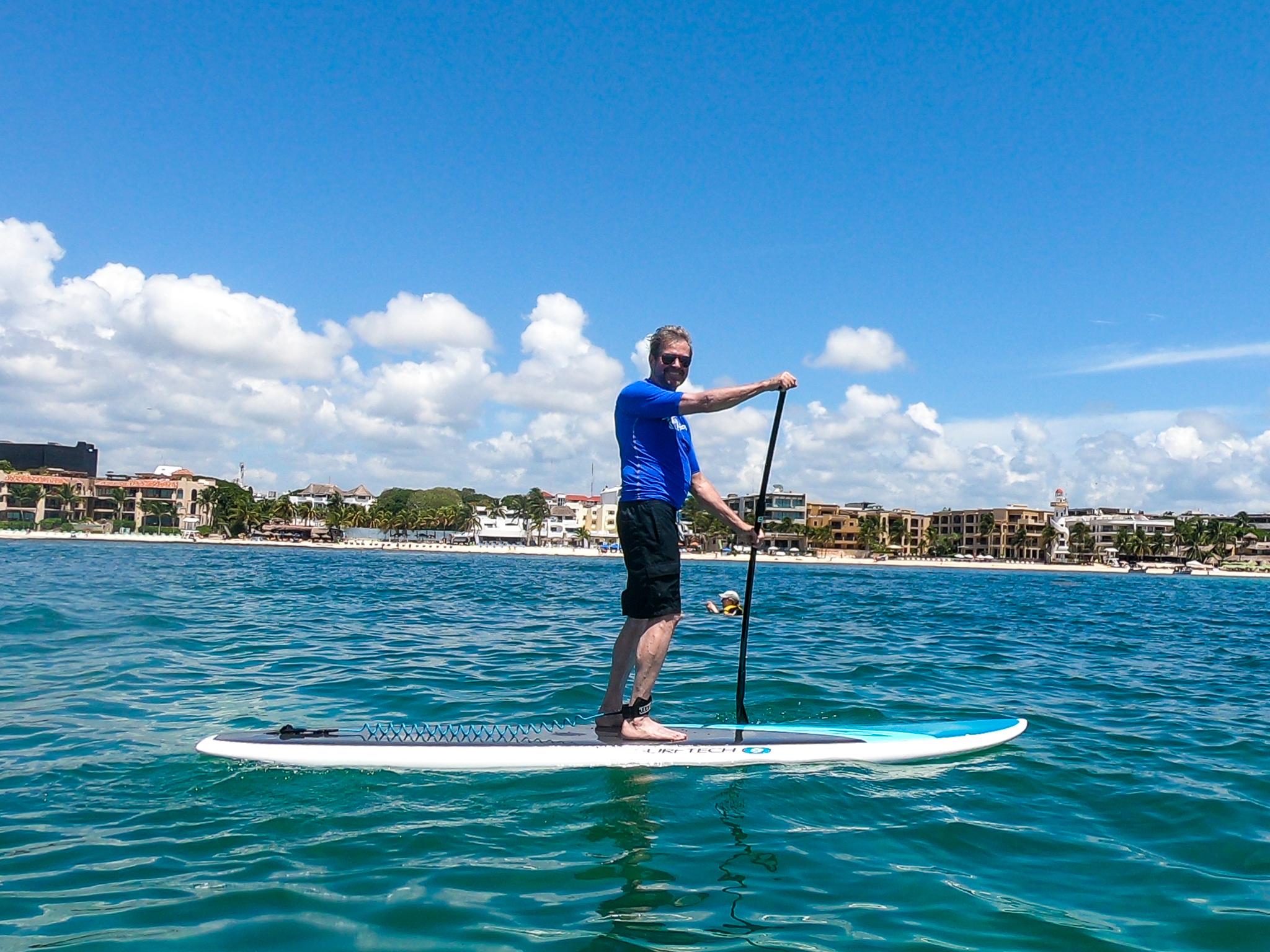 Aloha Paddle Club-31.jpg