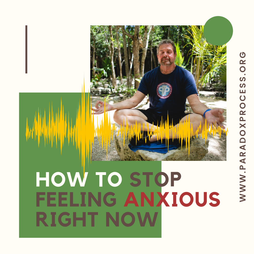 How to Stop Feeling Anxious Right Now.png