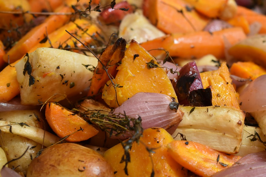 roasted veggies.jpeg