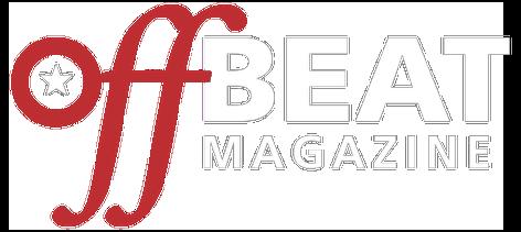 OffBeat_(music_magazine_logo)-transparent-white.png