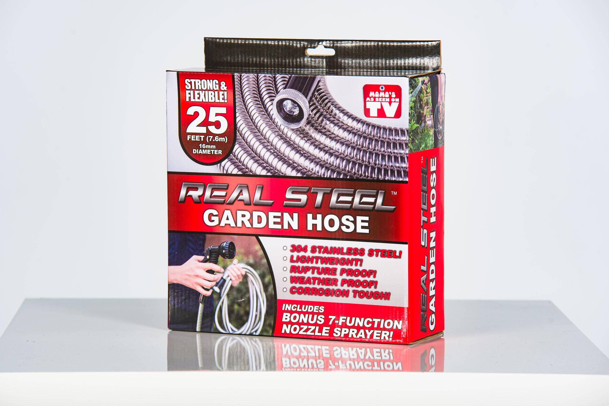Metal hose Packaging-436.jpg