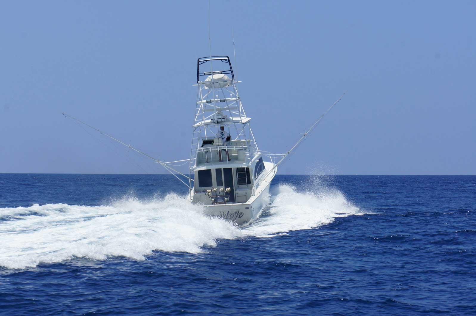 miss-mojo-fishing-charter-cover-01.jpg