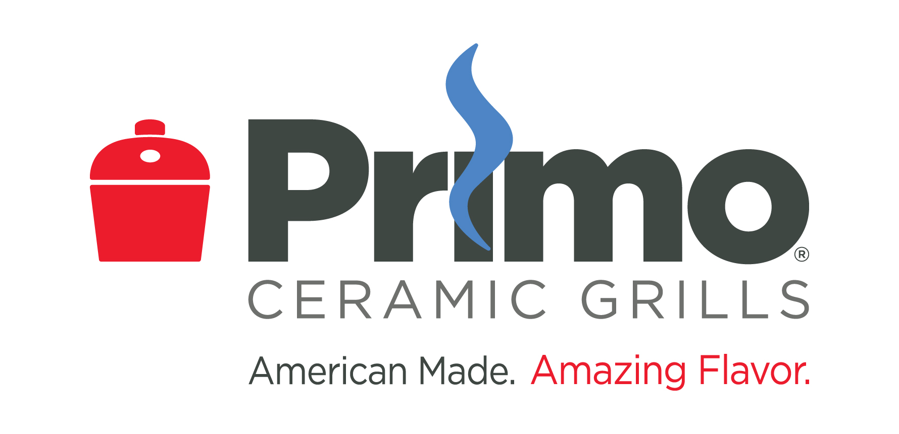 Primo-smokers-grills-greenville-sc.jpg