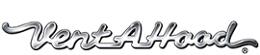 vah-logo.jpg