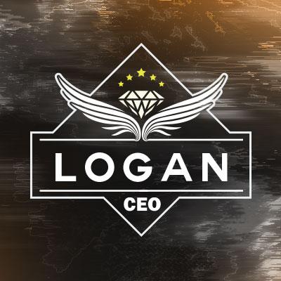 LoganCEO400.jpg