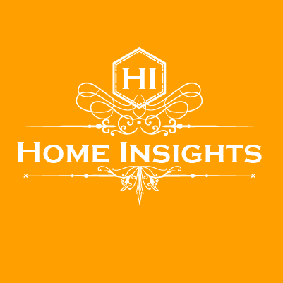 Home Insights 401.png