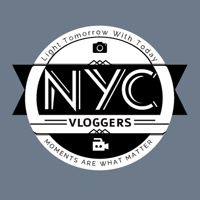 NYC VLOGGERS 400.png