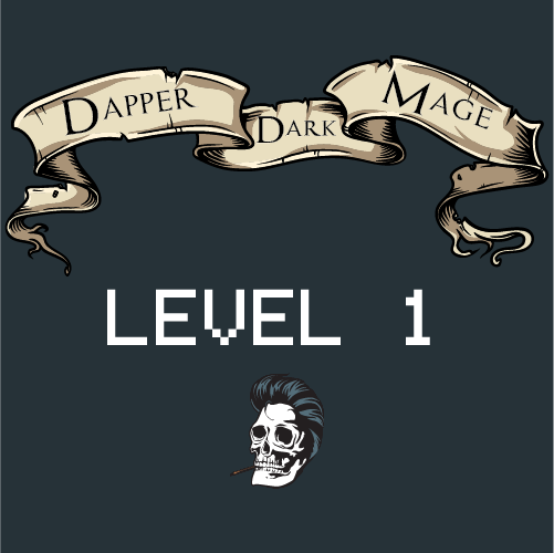 level 1.png