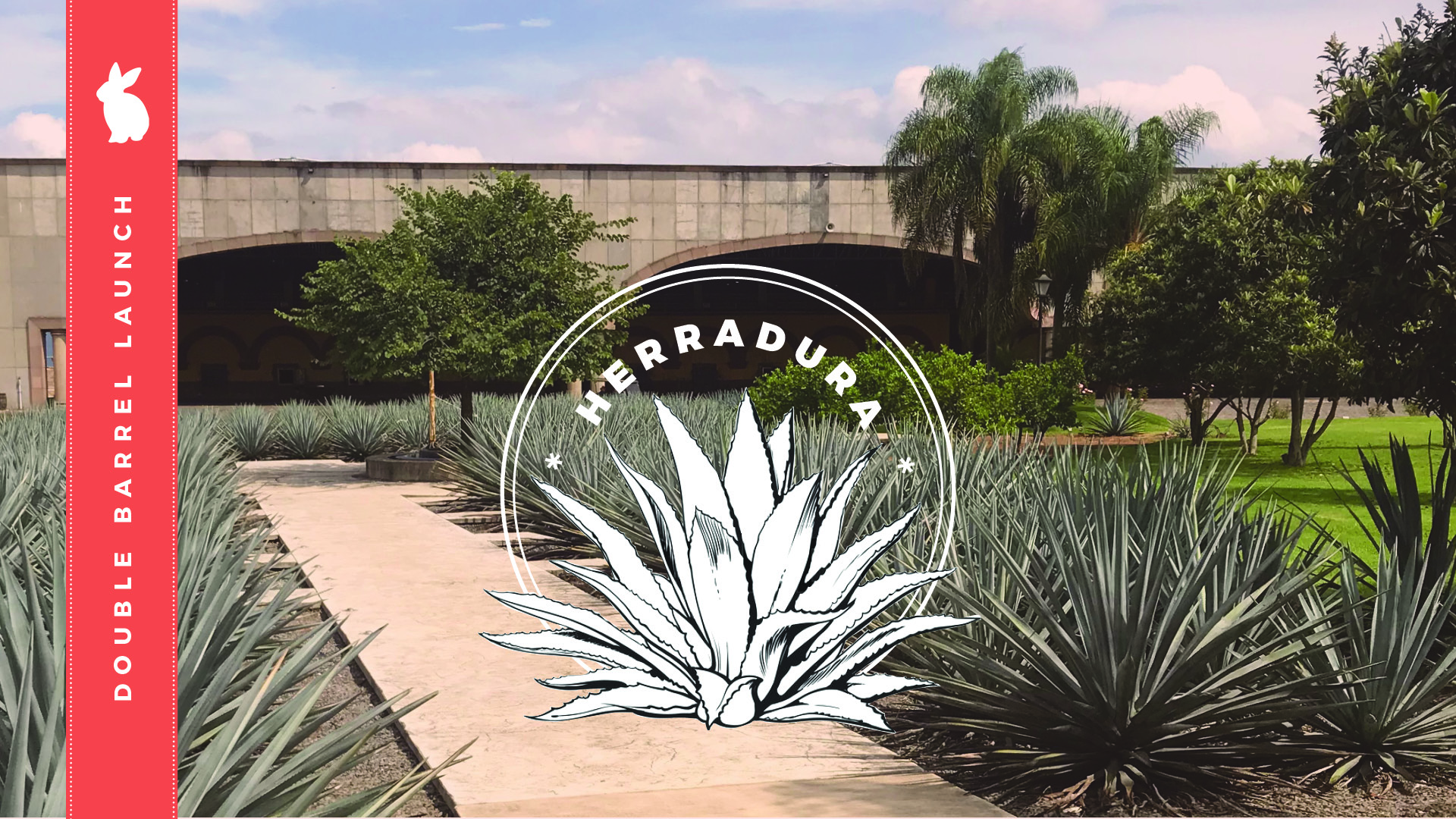 Herradura FB Event Cover-2019.jpg
