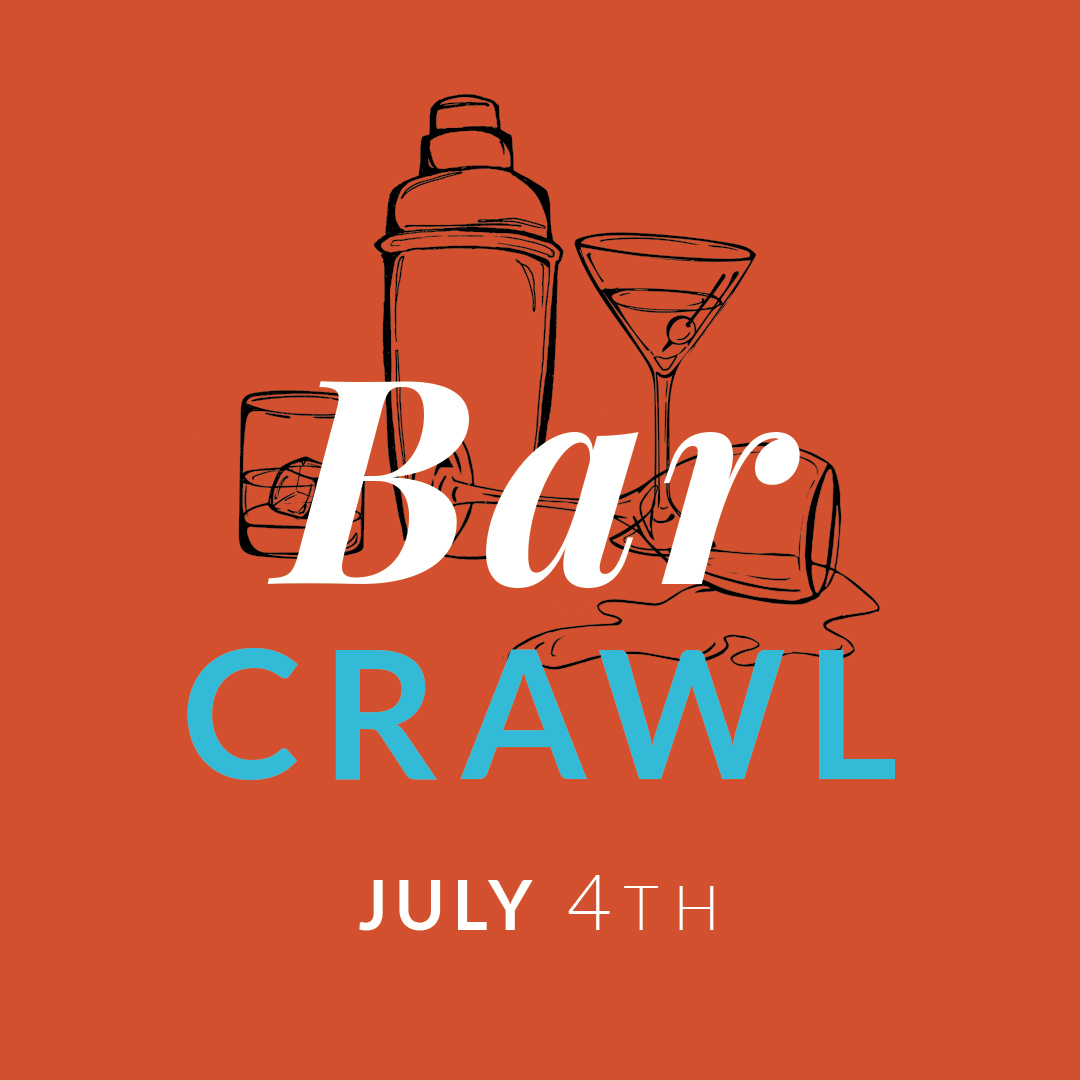 White Rabbit_july 4 bar crawl 2019_IG graphic.jpg