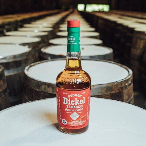 cascade-hollow-distillery-george-dickel-tabasco-barrel-finish-whisky-tabasco-barrels-covered-in-salt.jpg