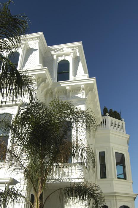 Prestige 70 San Francisco Residence.jpg