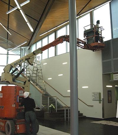 Lift-install-Roosevelt-Community-Center.jpg