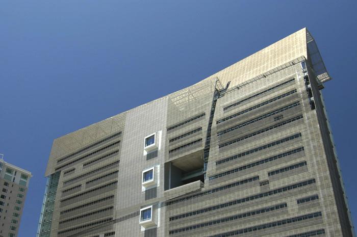 Federal Building San Francisco.jpg