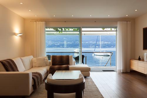 window-coverings-seattle-wa.jpg