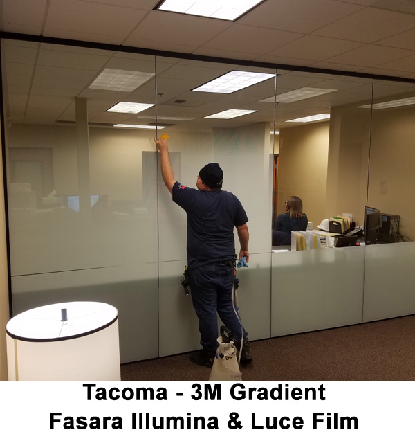 gradient privacy film.jpg