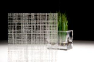 patterned film for homes.jpg
