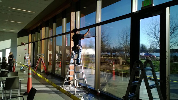 energy reducing window film.jpg
