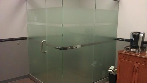 shower door privacy film.jpg