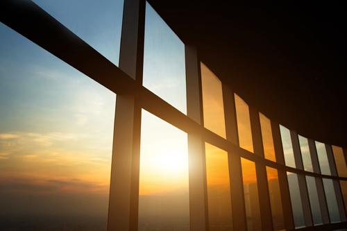 sun blocking window film.jpg