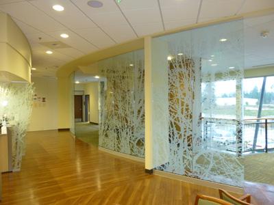 Providence Medical Clinic Hawks Prairie - Olympia