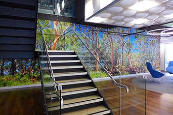 nature-wall-mural.jpg