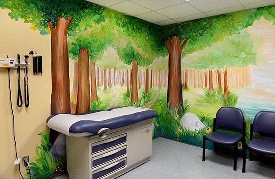 hospital-wall-graphics.jpg